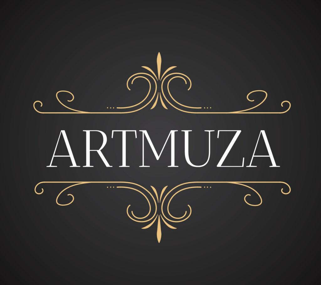 IMPRESARIAT ART MUZA